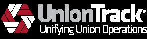 UnionTrack