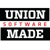 Union Made Software - Made for Unions by Union Employees
